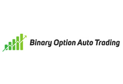Can we make money from binary options