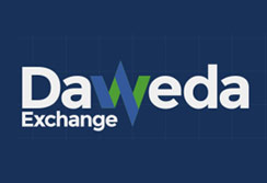 daweda review