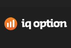 Join IQ Option Stock Code Directory