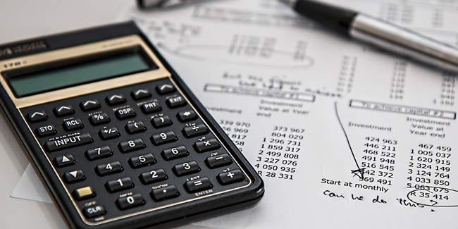 binary options taxes
