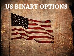 us-binary