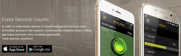 24option-trading-app