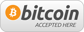 bitcoin binary options brokers