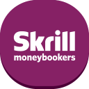 skrill-brokers