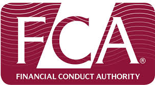 Fca consultation binary options