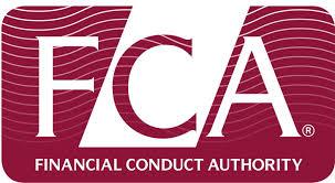 fca regulated binary options brokers