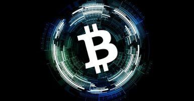 bitcoin simply explained