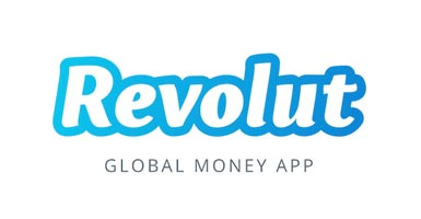 revolut cryptocurrencies