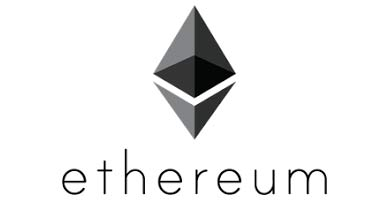 Ethereum exchange beginners guide to ethereum cryptocurrency exchange