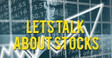 volatile penny stocks
