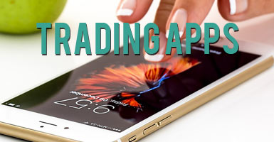 penny stocks trading apps